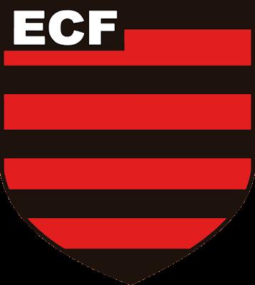 ESPORTE CLUBE FLAMENGO (FRANCO DA ROCHA)
