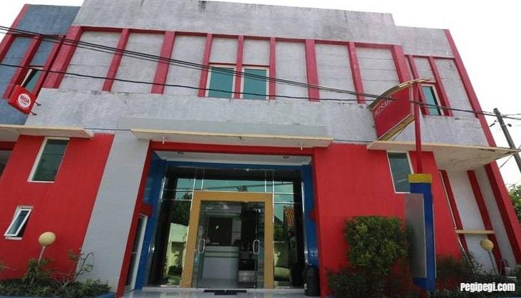 5 Hotel Murah di Semarang, Alternatif Terbaik Bagi Para Backpacker