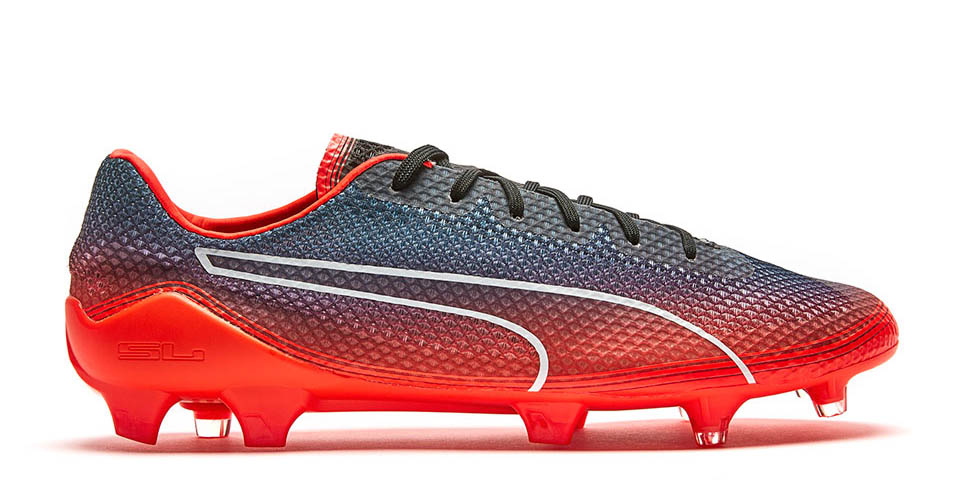 puma evospeed fresh