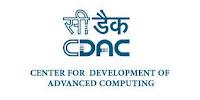 C-DAC Mumbai 2021 Jobs Recruitment Notification of Junior Assistant Posts