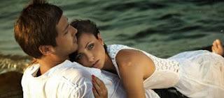 5 أسباب غريبة تشجّع على ممارسة العلاقة الحميمة