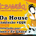 #558 In Da House