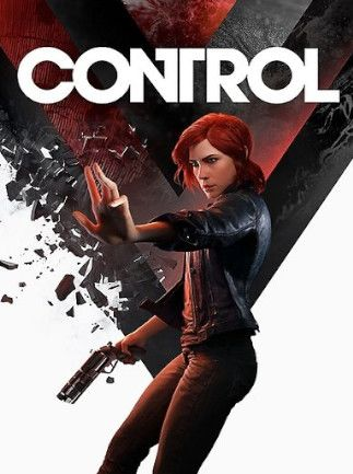 The Newest Rant I Want To Play That New Control Game