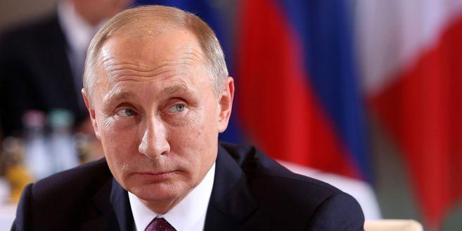 Rusia expulsó y declara 'personas non grata' a dos diplomáticos colombianos en respuesta a decisión del gobierno Duque