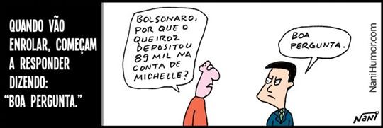 www.seuguara.com.br/enrolação/charge/Nani/