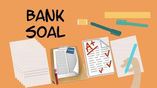 Download Soal Ulangan Harian ( UH/PH ) Tematik Kelas 1, 2, 3, 4, 5 & 6 Terbaru Lengkap Kunci Jawabannya
