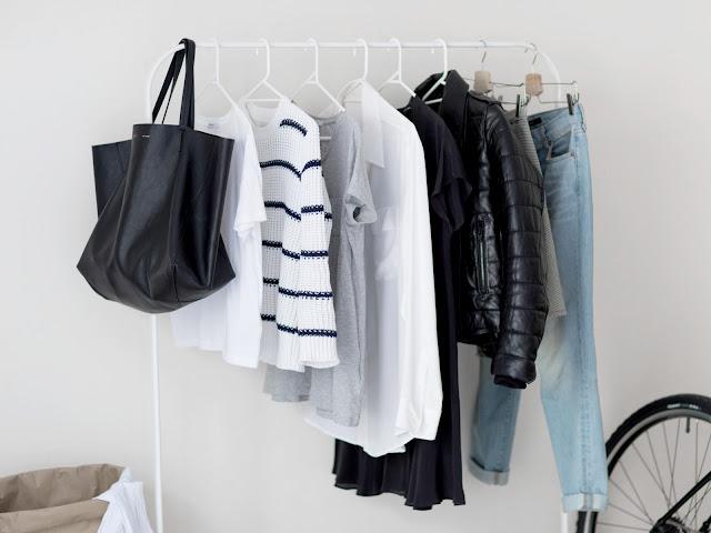 minimalista tippek Glamour napokra