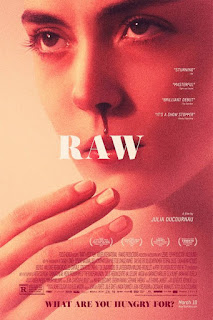 Review Raw
