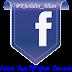 Cara Tag Teman dan FansPage Facebook Menggunakan ID