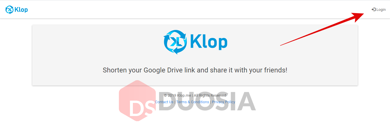 solusi google drive quota exceeded