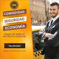 plantilla de anuncio para promocionar y buscar trabajo de plantilla de anuncio para promocionar y buscar trabajo de taxista chofer o conductor