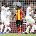 River ya tiene rival en el Mundial de Clubes: Al Ain goleó al Esperance de Tunis