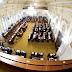 Локдаун в Чехии: Чрезвычайное положение продлиться до 20 ноября
