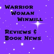grab button for Warrior Woman Winmill