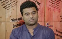 Devi Sri Prasad has been offered to act as hero