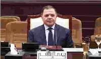 تصريحات هامة لوزير الداخلية بشأن حظر التجول غدا