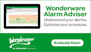 Click to download a free evaluation copy of Alarm Adviser
