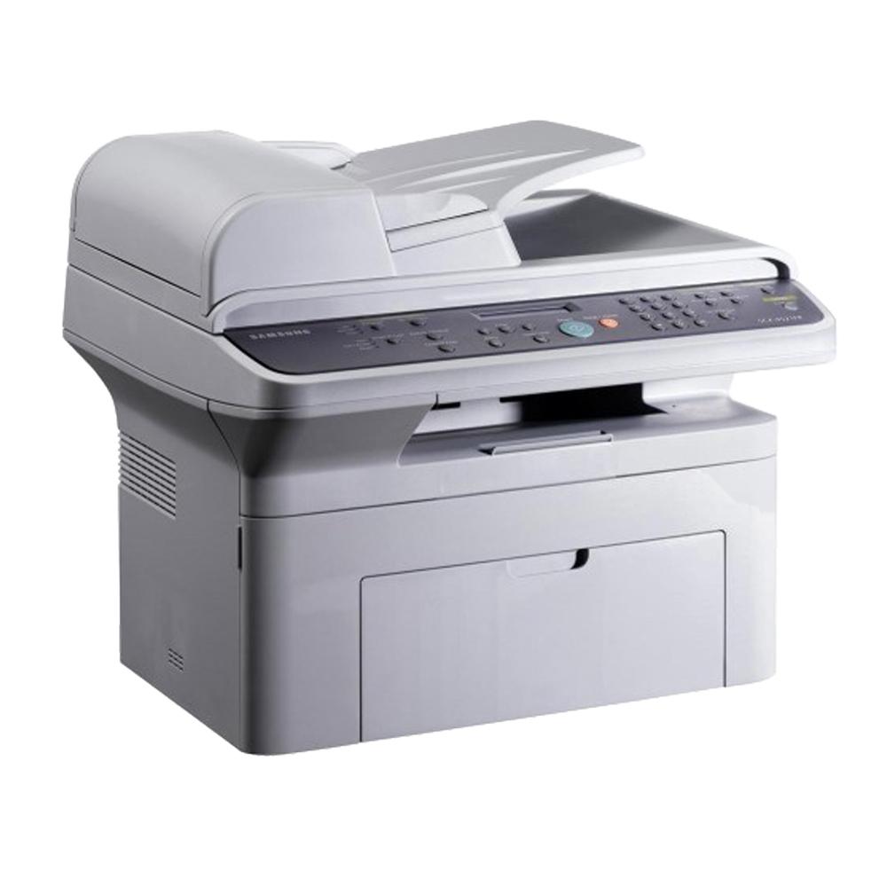 samsung 4521f printer driver for windows 10
