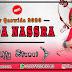 Audio|Dada Nassra-Kwenye Uradi Wake