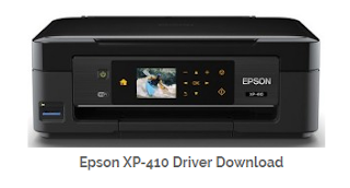 http://www.printerdriverupdates.com/2017/06/epson-xp-410-driver-free-download.html