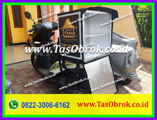 agen Jual Box Fiberglass Motor Bekasi, Jual Box Motor Fiberglass Bekasi, Jual Box Fiberglass Delivery Bekasi - 0822-3006-6162