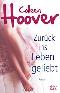 https://www.dtv.de/buch/colleen-hoover-zurueck-ins-leben-geliebt-74021/
