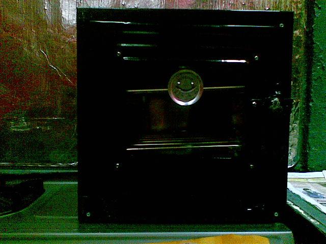 Apa2hal Korang Tengok Dulu Gambar Oven Ni Hanya Letak Kt Atas Dapur Gas Pastu Tunggu La Sampai Masak Hehehe
