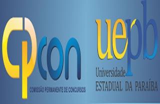 UEPB informa sobre pagamento de fiscais que atuaram em concursos realizados pela CPCon no dia 14 de julho