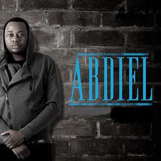 Abdiel - Invisiveis (Rap) Baixar mp3