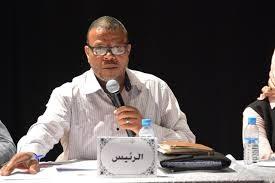القضاء يؤيد قرار عزل رئيس جماعة آيت ملول ومن معه…