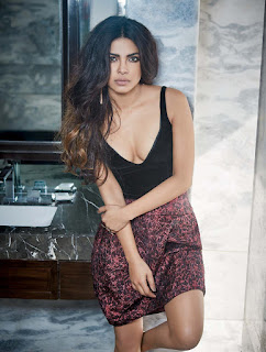 Priyanka Chopra.filmfare.9.jpg
