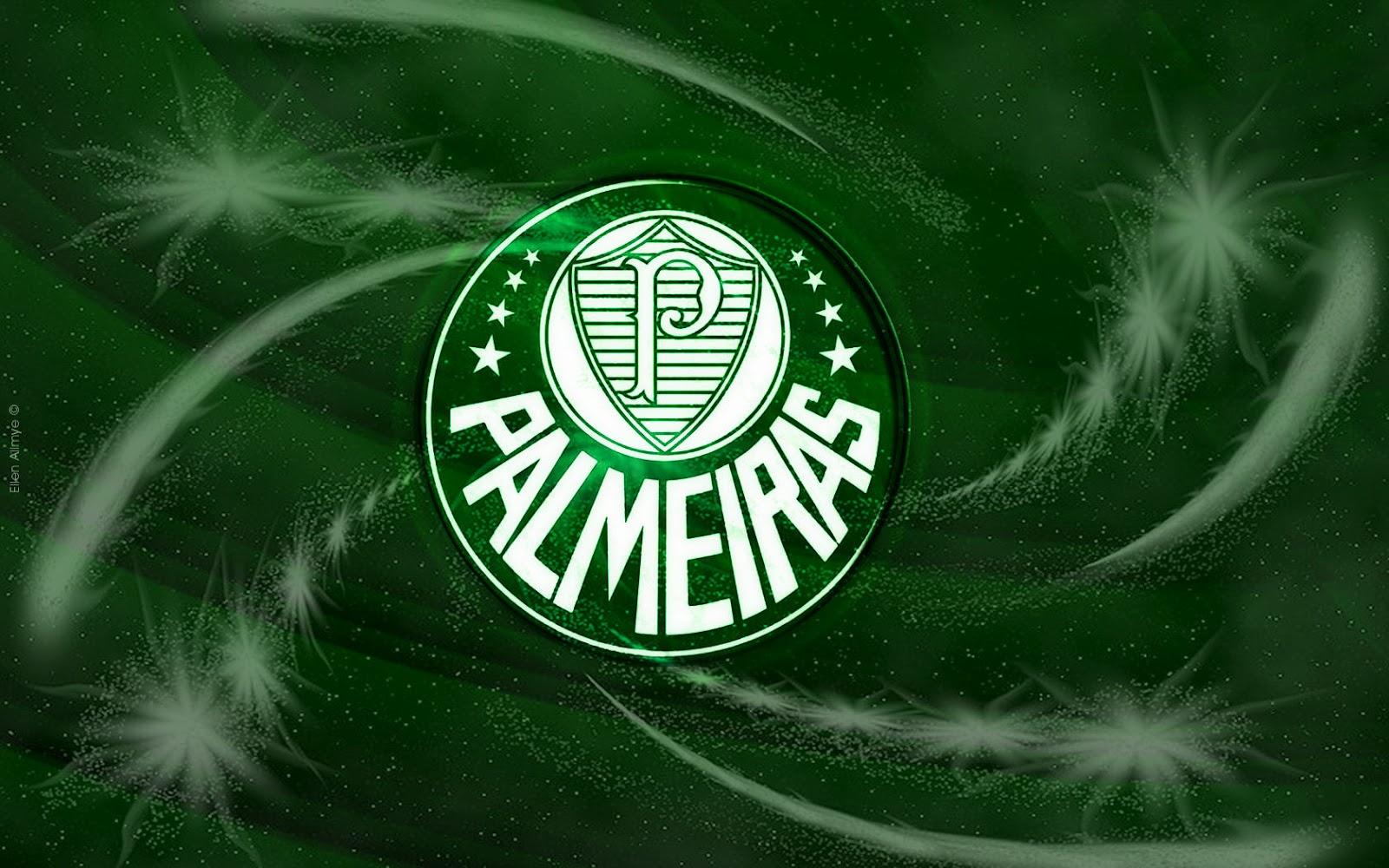Http 3d Wallpaper Background S 233 Rie Times De Futebol Palmeiras