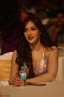 Angela At Rogue Audio Launch ~  072.JPG