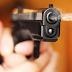 Homem é morto a tiros no Novo Aleixo