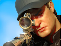 Download Sniper 3D Assassin MOD APK V1.10.1 Unlimited Money