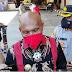 Wali Kota Jayapura Minta PPKM Ditegakan Kembali Cegah COVID-19