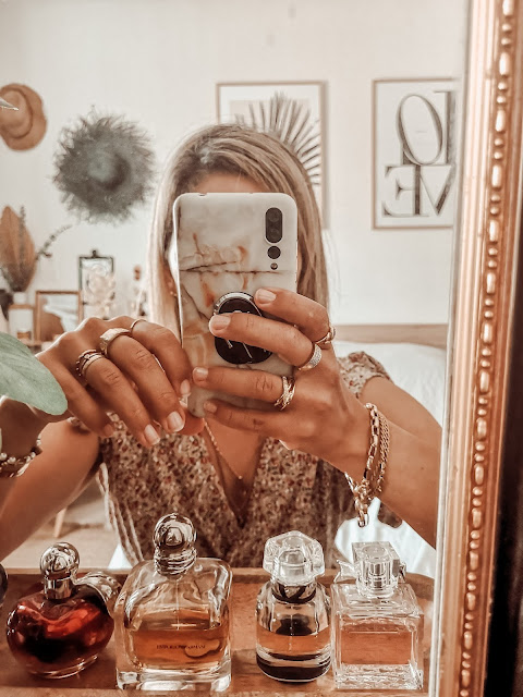 avis-box-l-atelier-emma-et-chloe-septembre-2020-code-promo-mama-syca