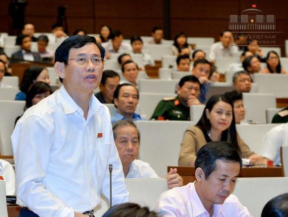 Nóng: Quốc hội sẵn sàng 'bấm nút' khai sinh 3 đặc khu kinh tế