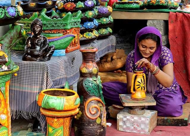 व्यक्तिगत बिक्री क्या है परिचय अर्थ और परिभाषा (Personal selling Hindi Introduction Meaning Definition)