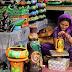व्यक्तिगत बिक्री क्या है? परिचय, अर्थ, और परिभाषा (Personal selling Hindi Introduction, Meaning, Definition)