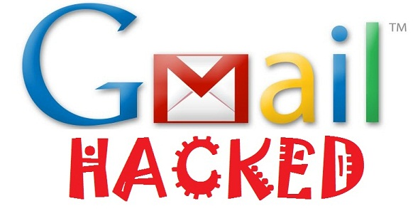 Hack Unlimited Gmail Accounts With SQLI GOOGLE DORKS 2015 - BLACK