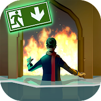 Geostorm Mod Apk v0.9.8 For Android