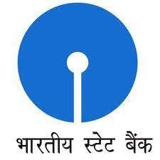 SBI Bharti