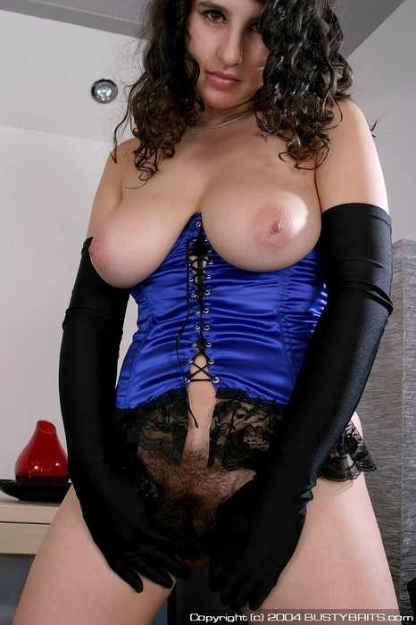 Free interracial pictures tpg