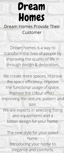 Guruvardhan (Home Dreams)
