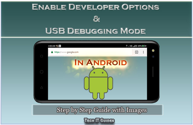 Complete-guide-to-Enable-Android-Developer-Options-and-USB-Debugging-Mode