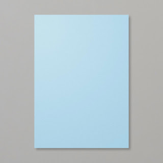 https://www.stampinup.de/products/farbkarton-a4-babyblau?demoid=5011104