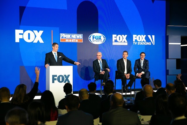 FOX NEWS STARS TO BE TESTED AFTER ATTENDING DEBATE NIGHT