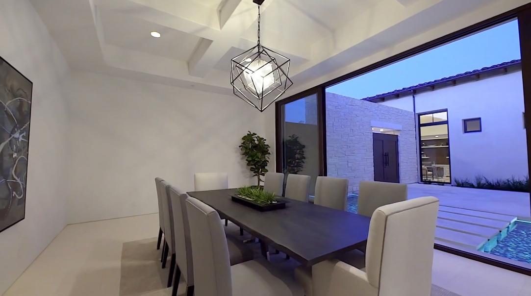 41 Interior Design Photos vs. 16568 La Gracia, Rancho Santa Fe, CA Luxury Mansion Tour