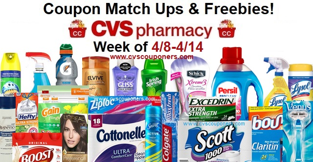 http://www.cvscouponers.com/2018/04/cvs-coupon-match-ups-freebies-48-414.html